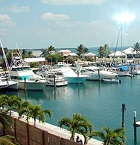 Boat Harbour Marina