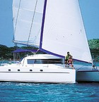 Rent Belize 43