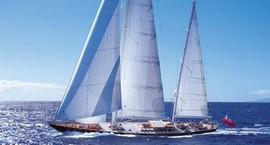 Rent your yacht bareboat or crewed